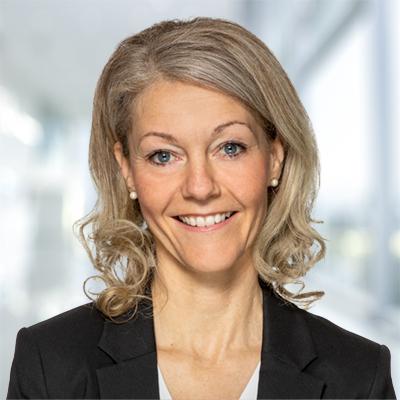 Jana Beiersdorff