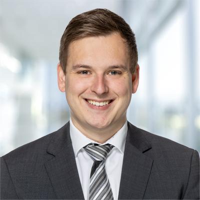 Florian Blaess