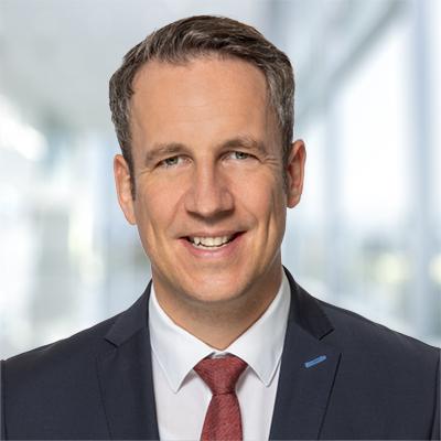 Jens Dahlmanns