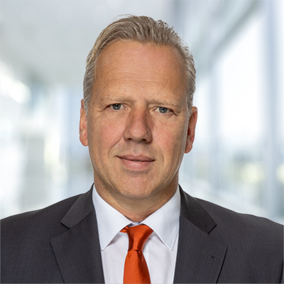 Markus Neuenhaus