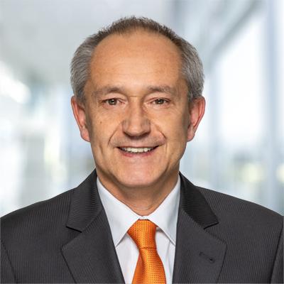 Andreas Valentin